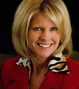 Kim Raine, Agent in Irving, TX