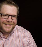 Benjamin Gri…, Real Estate Pro in Denver, CO