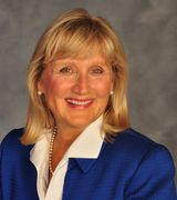 Julie Beall, Real Estate Pro in Springboro, OH