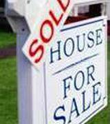 Jeanice Bant…, Real Estate Pro in Hesperia, CA