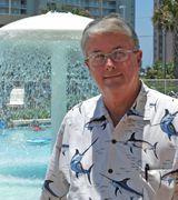 Richard Mart…, Real Estate Pro in Miramar Beach, FL