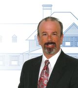 Dan Turner, Real Estate Pro in Lutz, FL