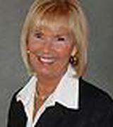 Sande Peterson, Agent in Blairsville, GA