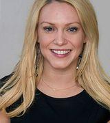 Lauren Traficanto, Real Estate Agent in Chicago, IL