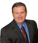 Thomas Kosto…, Real Estate Pro in Arlington Heights, IL