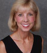 Leila Steele, Real Estate Agent in Doylestown, PA