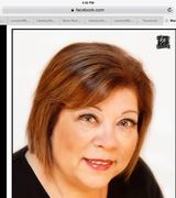Mary Lou Leboeuf, Real Estate Agent in Libertyville, IL
