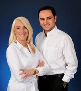 The Said Team, Real Estate Pro in Magnolia, TX