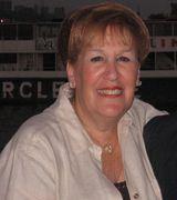 Bette Richman, Agent in Atlantic Beach, NY