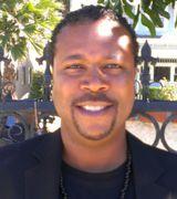 Dennis Fulmore, Real Estate Agent in Lakewood, CA