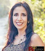 MarZia RiVera, Agent in Cape Coral, FL