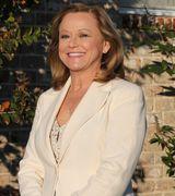 Kathy Beata, Real Estate Pro in Fairview, TN