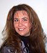 Marsha Smith, Agent in Fairfield, CA