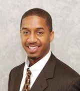 Seth Floyd, Real Estate Agent in wynnewood, PA