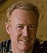 Richard Mayo, Real Estate Pro in Bozeman, MT