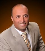 David  Trevino, Real Estate Agent in Alta Loma, CA
