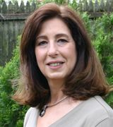 Carole Levin, Real Estate Pro in Bethesda, MD