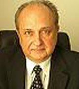 Bill Corio, Real Estate Pro in Orlando, FL
