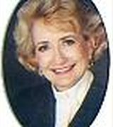 Beverly Page, Agent in Lakeland, FL