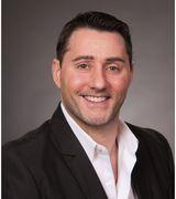 Ken Blumberg, Agent in Las Vegas, NV