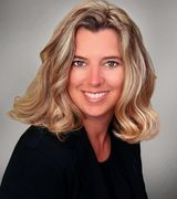 Susan Dittmer, Real Estate Agent in Franklin, TN