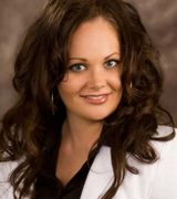 Jessica Kindlesparger, Agent in Salina, KS