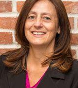 Julie Trivers Rimola, Real Estate Agent in Denver, CO