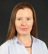 Inge McClintock, Agent in El Paso, TX