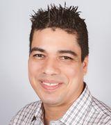 Juan Leal, Real Estate Pro in Miami Beach, FL