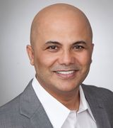 Ahmed Mirza, Real Estate Pro in Los Angeles, CA
