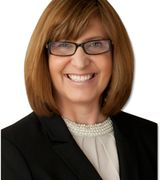 Ellen McDani…, Real Estate Pro in Newport News, VA