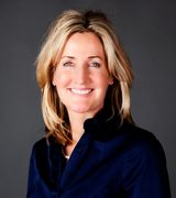 Jane Chase, Agent in Portsmouth, NH