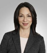 Debra Gurriere, Real Estate Agent in San Francisco, CA