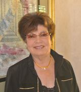 Betty Souers, Real Estate Pro in Avondale, AZ