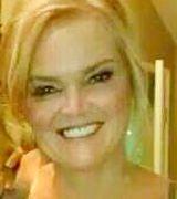 Hollie Dustin, Real Estate Agent in Punta Gorda, FL