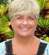 Margie Loden, Real Estate Pro in Coconut Creek, FL