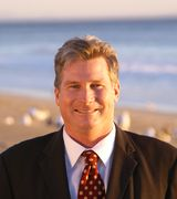 Brian Merrick, Real Estate Pro in Malibu, CA