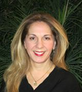 Aimee Carballo, Agent in Los Angeles, CA
