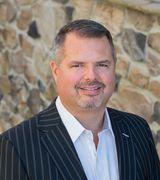 Lee Tessier, Real Estate Agent in Bel Air, MD