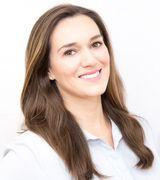 Heloisa Feli…, Real Estate Pro in Weston, FL