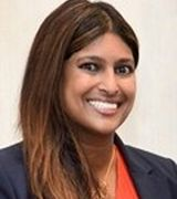 Neeta Mulgao…, Real Estate Pro in New York, NY