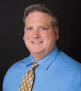 Craig Mesure, Agent in Beavercreek, OH