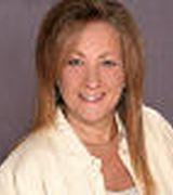 Mindy Horowitz, Agent in Jackson, MS