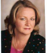 Linda Allad, Real Estate Agent in Memphis, TN