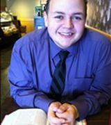 Luis Mendez, Real Estate Pro in Apopka, FL