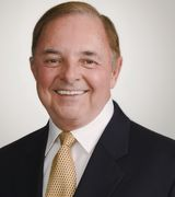 Robert Miller, Real Estate Pro in New Port Richey, FL
