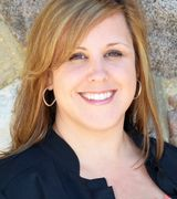 Kelly Sly, Agent in Milwaukee, WI
