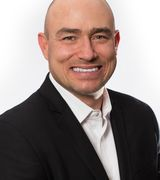 The Nick Shivers Team, Real Estate Agent in Portland, OR