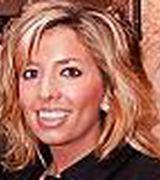 Emily Woodruff, Agent in Shelbyville, TN