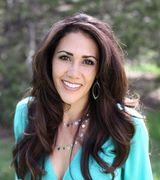 Michelle E N…, Real Estate Pro in Englewood, CO